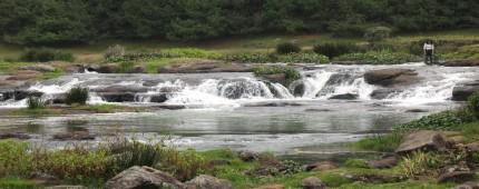 Moyar-River-1600