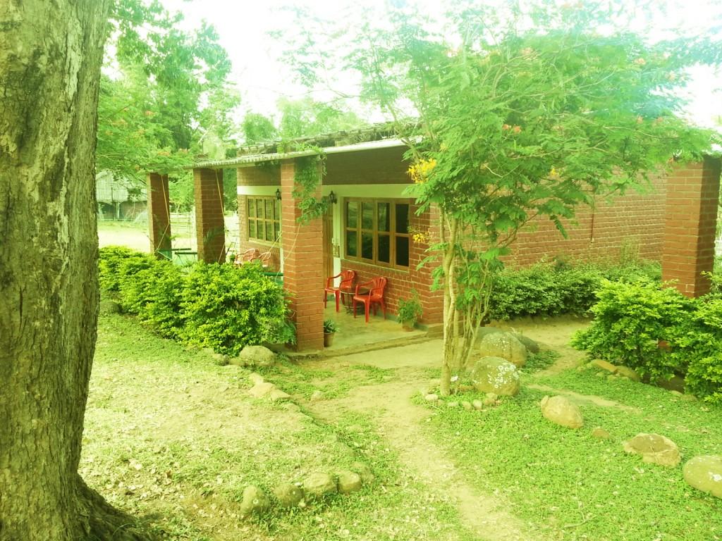 Mountain-View-Cottage